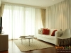 dlv-condo-thonglor-20-no-1-06