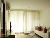 dlv-condo-thonglor-20-no-1-07