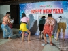 infinity-design-end-year-party-2020-20