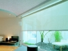 Home Care - Roller Blind 01