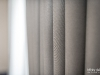 curtain-at-nantawan-pinklao-12