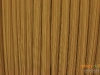 noble-reveal-Ekamai-_05