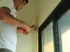 noble-reveal-Ekamai-_12