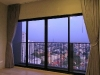 noble-reveal-Ekamai-_17