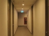 noble-reveal-Ekamai-_21