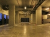 noble-reveal-Ekamai-_22