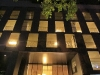noble-reveal-Ekamai-_31