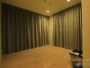 noble-reveal-Ekamai-_35