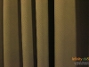 noble-reveal-Ekamai-_36