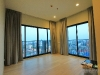 noble-reveal-Ekamai-_37