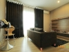 parkland-lakeside-45-sqm-02