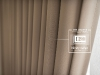 curtain-at-pleno-sukhumvit-20