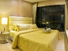 Master Bedroom @ The Signature by Urbano