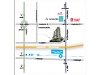 map @ The Mark Ratchada  Airportlink